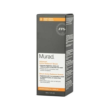 Murad  Active Radiance Serum 30ml Renksiz